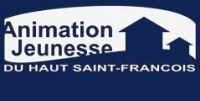 Animation Jeunesse - Haut-Saint-François