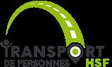 Transport de personnes du Haut-Saint-François