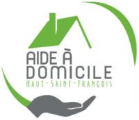 Aide à domicile du Haut St-François