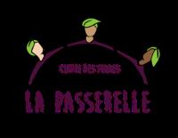 Centre des femmes du Haut-Saint-François, La Passerelle