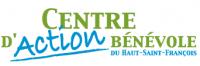 Centre d'Action Bénévole (CAB) du Haut St-François